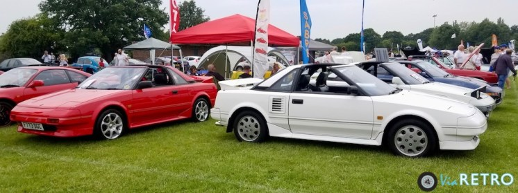 Bromley Pageant 2019 - 118