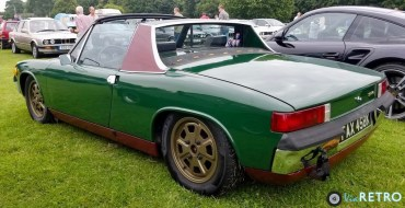 Bromley Pageant 2019 - 41