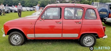 Bromley Pageant 2019 - 45