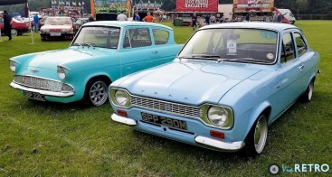 Bromley Pageant 2019 - 6