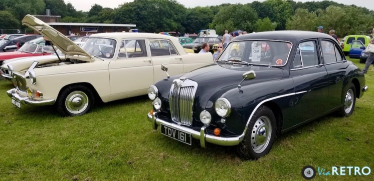 Bromley Pageant 2019 - 61