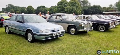 Bromley Pageant 2019 - 69