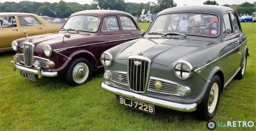 Bromley Pageant 2019 - 7