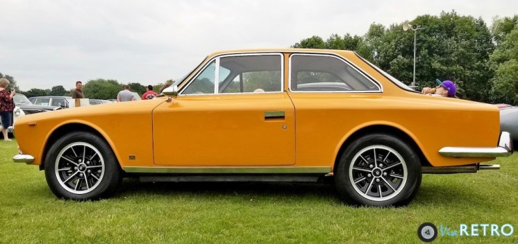 Bromley Pageant 2019 - 87