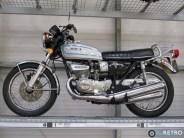 IOM Motor Museum - 32