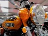 IOM Motor Museum - 53