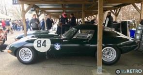 MM77 Goodwood - 130