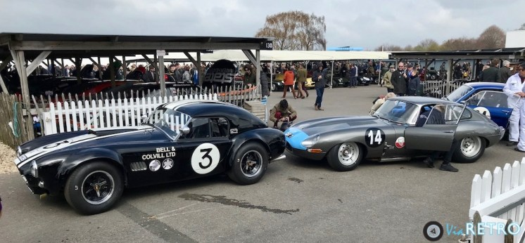 MM77 Goodwood - 78