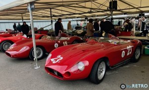MM77 Goodwood - 83