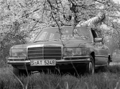 Mercedes-Benz 450SEL 6.9 (3)