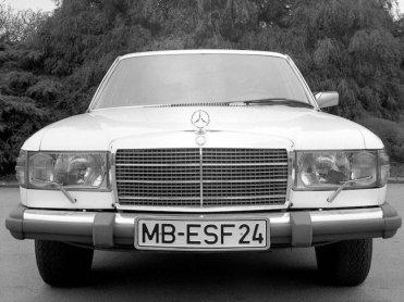 Mercedes-ESF24-2