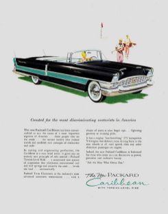 Packard_Caribbean_Convertible-6