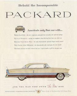 Packard_Caribbean_Convertible-7