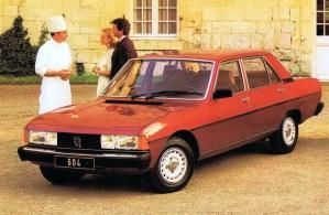 Peugeot-604-04