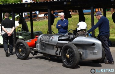 Shelsley Walsh 2019 - 15