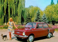 Soviet-ZAZ-ad-red