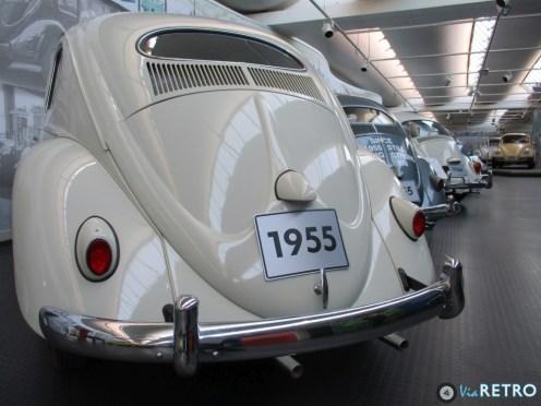 VW Museum - 2
