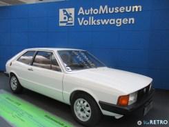 VW Museum - 3