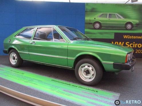 VW Museum - 31