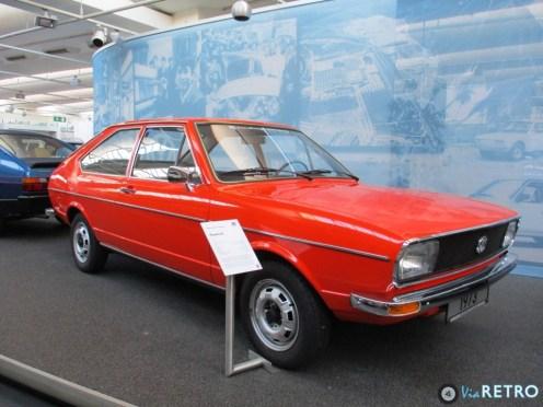 VW Museum - 42
