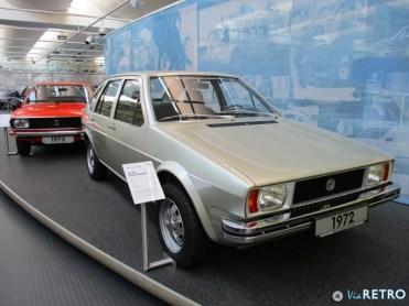 VW Museum - 43