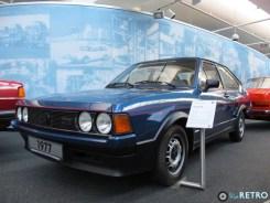 VW Museum - 44