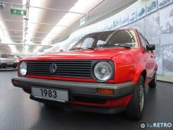 VW Museum - 66