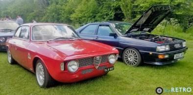 Wallingford Classic 61
