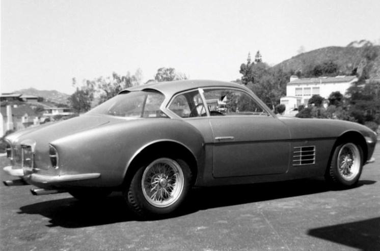 Zagato_Ferrari_250_GT_TdF_LWB_0537GT_1956_04-e1373527696439