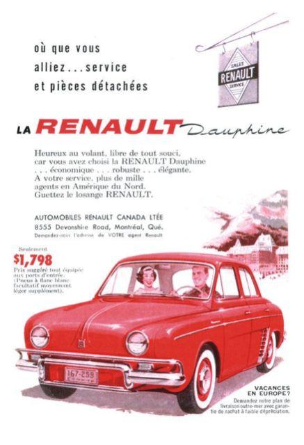 e810e59e4397e43194f9cf42a94cd1d0--poster-sizes-magazine-ads