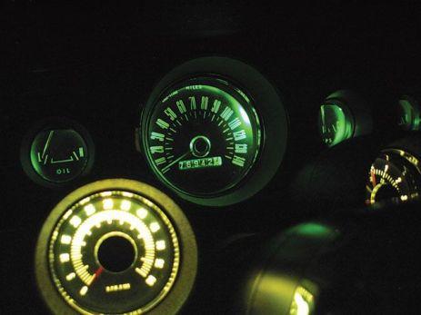 mdmp_0812_01_zled_light_gaugegauges