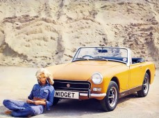 mg_midget_1973