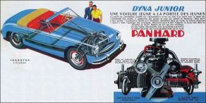panhard-1952-junior