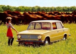 russian_car_ads6