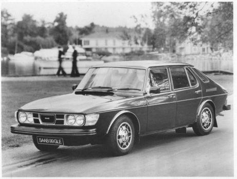 saab-99-combi-coupe-1978