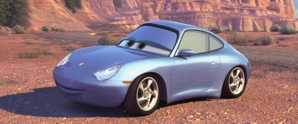 sally-carrera-personnage-cars-10