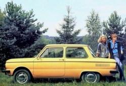 soviet-union-clown-car2