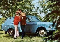 soviet-union-clown-car3