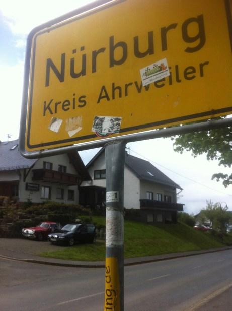 nurby_13
