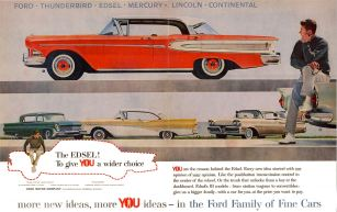 1958-ford-family-choice
