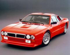 car-abarth-lancia-037-1