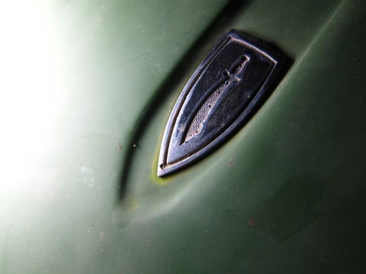 Scimitar_GTE_green_4