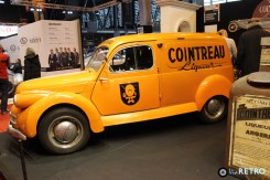 retromobile_feb2017_ce-165