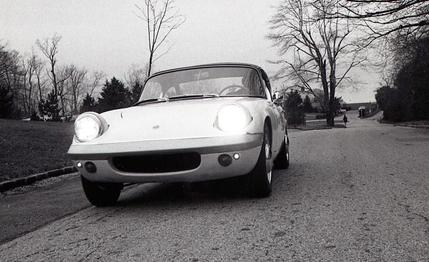 1964-lotus-elan-1600-archived-test-review-car-and-driver-photo-623160-s-429x262