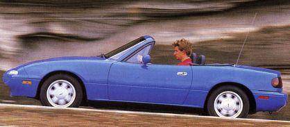 1990-mazda-mx-5-miata-convertible-miata