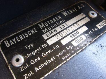 BMW_3.3_LiIMG_5969
