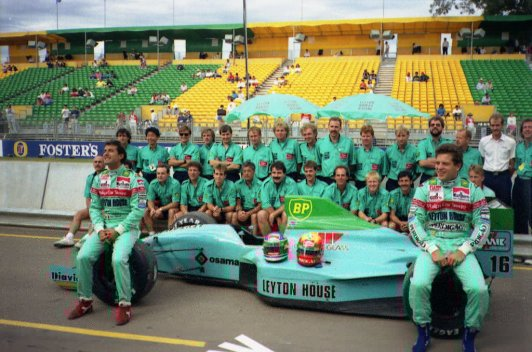 leyton_house_march_racing_team__australia_1989__by_f1_history-d6tpezh