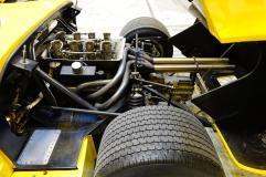 ClassicMotorSales-ViaRETRO-FordGT40DSC04126