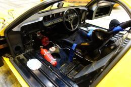 ClassicMotorSales-ViaRETRO-FordGT40DSC04134