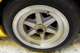 ClassicMotorSales-ViaRETRO-FordGT40DSC04146